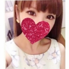 こりん【18歳なりたてロリ】|シークレットサービス本店 - 三河風俗