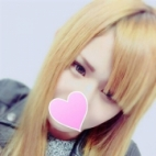 しおり【オシャカワ美少女】|シークレットサービス本店 - 三河風俗