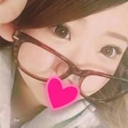 このは【ピチピチ18歳美少女】|シークレットサービス本店 - 三河風俗