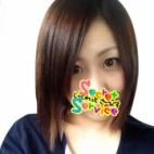 まな【美顔スタイル抜群!】|シークレットサービス本店 - 三河風俗