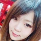 あやか【極上癒し系Fカップ】|シークレットサービス本店 - 三河風俗