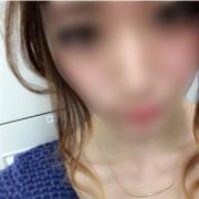 るり【Mっ気質元泡姫】|シークレットサービス本店 - 三河風俗