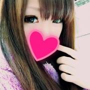 るきあ【鬼カワ激エロ美少女】|シークレットサービス本店 - 三河風俗