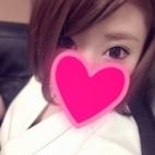 あきな【超カワロリギャル♪】|シークレットサービス本店 - 三河風俗