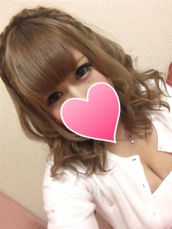 ゆめか【グラドル級爆乳美少女♪】(シークレットサービス本店)のプロフ写真1枚目