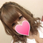ゆめか【グラドル級爆乳美少女♪】|シークレットサービス本店 - 三河風俗