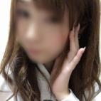 かなえ【清楚な敏感M体質】|シークレットサービス本店 - 三河風俗