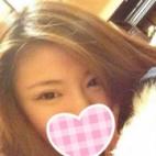みいな【風俗未経験☆完全素人】|シークレットサービス本店 - 三河風俗