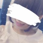 るか【アイドル級激カワ美少女♪】|シークレットサービス本店 - 三河風俗