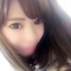 あすな【アイドル級激エロ美女】|シークレットサービス本店 - 三河風俗