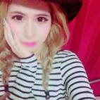 てぃあら【18歳!現役女子大生】|シークレットサービス本店 - 三河風俗