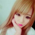 じゅじゅ【超激ロリ巨乳E乳少女】|シークレットサービス本店 - 三河風俗