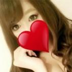 さりー【淫乱系巨乳美女♪】|シークレットサービス本店 - 三河風俗