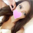 らいか【超美形スレンダー美女】|シークレットサービス本店 - 三河風俗