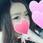 あず【美乳美尻淫乱キレカワ美女】|シークレットサービス本店 - 三河風俗