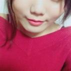 まりり【18歳業界完全素人娘】|シークレットサービス本店 - 三河風俗