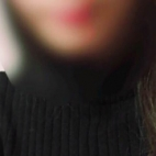 ゆな【鉄板!超激カワロリ美少女】|シークレットサービス本店 - 三河風俗