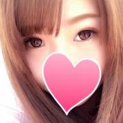 いつき【即イキ激カワ美少女】|シークレットサービス本店 - 三河風俗