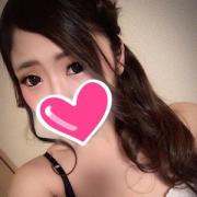 ☆きき【巨乳E乳最上級美少女】|シークレットサービス本店 - 三河風俗
