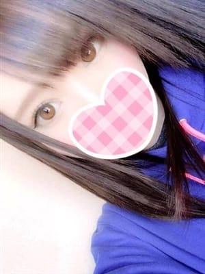☆なみき【18歳超SSS美少女】|シークレットサービス本店 - 三河風俗