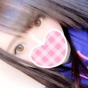 ☆なみき【18歳超SSS美少女】