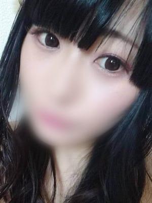 みこと【丸見えパイパン!巨乳F】|シークレットサービス本店 - 三河風俗