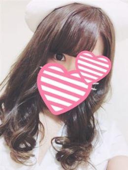 ☆ゆずほ【奇跡のロリカワ美少女】 | シークレットサービス本店 - 三河風俗