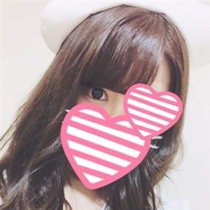 ☆ゆずほ【奇跡のロリカワ美少女】