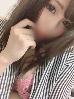 ☆さき【超美形最高級Eカップ娘】   シークレットサービス本店 - 岡崎・豊田(西三河)風俗