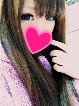 るきあ【鬼カワ激エロ美女復活】 | シークレットサービス本店 - 三河風俗