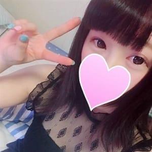 あゆな【清楚系ロリ美乳Dパイ娘】