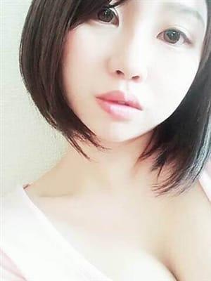 うの【美巨乳Fパイ即尺可能美女】(シークレットサービス本店)のプロフ写真3枚目