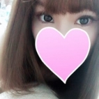 まりか【美巨乳E乳パイパン美女】
