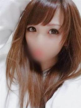 ひめな【激濡れ名器美乳Dパイ】 | シークレットサービス本店 - 三河風俗