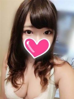 みゆ【即尺パイズリ◎巨乳Fパイ】 | シークレットサービス本店 - 三河風俗
