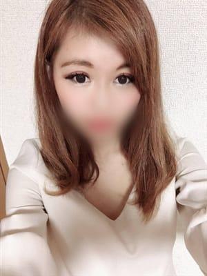 りえ【絶賛のM体質曲線クビレ】|シークレットサービス本店 - 三河風俗
