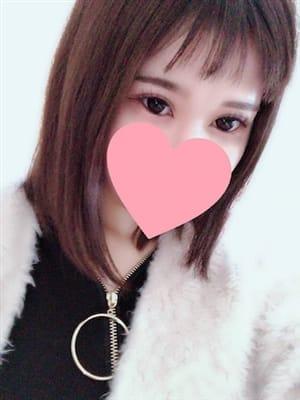 ゆきの【細身パイパンロリ巨乳E】|シークレットサービス本店 - 三河風俗