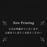 あみ|岡山♂風俗の神様岡山店 - 岡山市内風俗