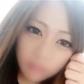 岡山♂風俗の神様岡山店の速報写真