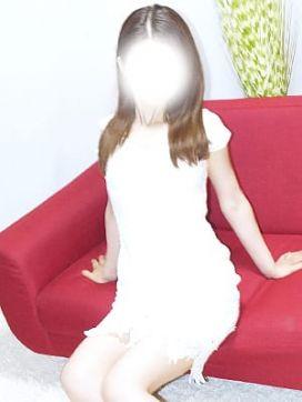 杏梨|小山デリヘル日本の熟女で評判の女の子