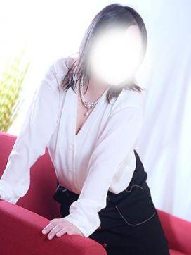 亜実|小山デリヘル日本の熟女で評判の女の子