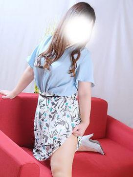 令香|小山デリヘル日本の熟女で評判の女の子