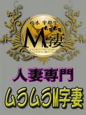 ムラムラM字妻|小山デリヘル日本の熟女でおすすめの女の子