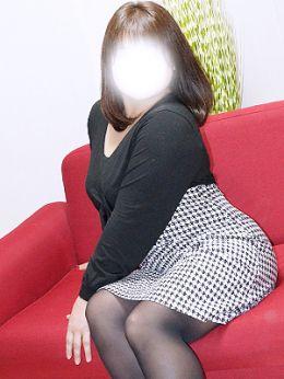 葵 | 小山デリヘル日本の熟女 - 小山風俗