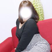 葵|小山デリヘル日本の熟女