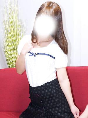明日香|小山デリヘル日本の熟女 - 小山風俗