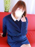 香織|小山デリヘル日本の熟女でおすすめの女の子