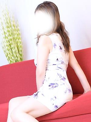 彩乃(小山デリヘル日本の熟女)のプロフ写真2枚目