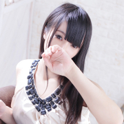「オープニングスペシャルイベント開催中☆」04/23(月) 13:02 | オーダーメイドHAKATAのお得なニュース