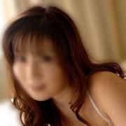 金石景子さんの写真